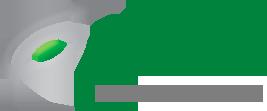 PACTUM Biuro Rachunkowe – ISO – 9001 ISO – 27001